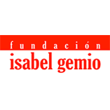 Istituto Ganassini supports Isabel Gemio Foundation